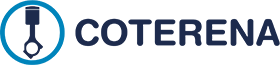 COTERENA Logo